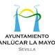 Pleno Municipal Ordinario Ayuntamiento Sanlúcar la Mayor//26 Diciembre 2019