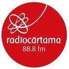 Informativos Radio Cártama | 28 de mayo 2019