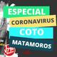 04-04-2020 #CotoMCOVID19 ESPECIAL CORONAVIRUS CON COTO MATAMOROS