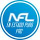 NFL en Estado Puro - Previa 2018 Semana 19 - Divisional Playoffs (Ángel García)
