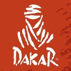 Dakar 2018. Sexta etapa