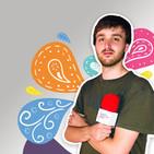 Entrevista: El Projecte Incorpora de l'ADFO a Manlleu