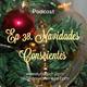 38: Navidades conscientes