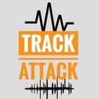 Track Attack 26 de Marzo 2020