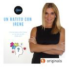 Un ratito con Irene Live 26