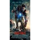 La Guarida de Kovack Podcast: Especial Iron Man