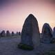 Desmontando la historia T4: La ciudad de los muertos vikinga · Secretos de la ciudad prohibida