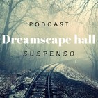 PodCast 21 Suspense