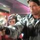 Terminator (1984): Confrontación en el tiempo