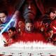 Me gusta leer y ver la tele 50: Al rescate de Los últimos Jedi