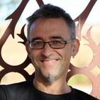 Sarean 37. Irratsaioa. Juan Luis Blanco 2018-09-22