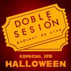 Especial Halloween 2018