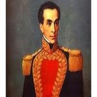 Simón Bolívar (Mini Biografia nº 6)