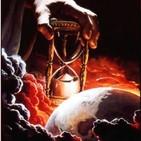 Voces del Misterio V011: Las señales de los Elegidos, con JESÚS CALLEJO