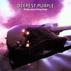 Deep Purple - The Very Best of Anniversary