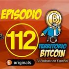 Episodio 112 - Especial Comunidad Blockchain en Cuarentena 2ª parte.