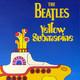 Canciones y Colores - Los Colores en la Música - Canciones que hablan de Colores - Los Colores en las canciones
