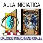 REGISTROS AKASHICOS, LA MEMORIA VIVA DE LA VIDA EN LA TIERRA en Diálogos Interdimensionales .. una Dama Custodia