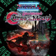 Musica Pixeleada - Bloodstained Curse of the Moon