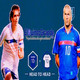 Cracks del Fútbol Cara a Cara : Zidane vs Platini