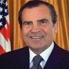 Nixon. El hombre que os gustaba odiar