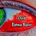 Ojos (Elena Rubio) | Ficción sonora - Audiorelato