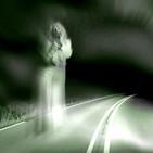 E.M.D.L.A.P - Strange Highways