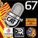 Radio Hadrian Capítol 67 - El procés s'esfondra