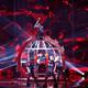 Eurovisión 2019 o el espectáculo audiovisual en CRACradio