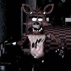 Foxy´s Song by iTowngameplay