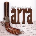 Siéntelo con oído - 32 - Mariano José de Larra