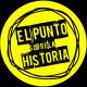 EPH Ondamadrid 01X11 Guerra y amor: Lorca Dalí y Buñuel