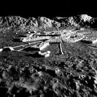 Extraterrestres en la luna, la verdad al descubierto