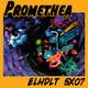 [ELHDLT] 5x07 Promethea, de Alan Moore