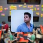 #48 - Álvaro Moraza, startups y value investing