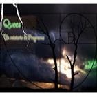 Quees Misterio primer programa 02-03-2014