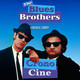 CronoCine 2x11: The Blues Brothers (John Landis, 1980)