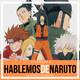 Hablemos de Naruto: Hidan, Kakuzu y la muerte de Asuma