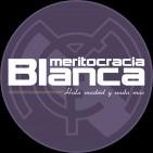 "3x44 ""CONFIANTESH"" PODCAST MERITOCRACIA BLANCA"