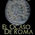 El Ocaso de Roma cap. 25 Claudio el Gótico
