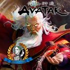 Avatar El Último Maestro Aire | Cien años de Fuego & Sangre | Crónica 3