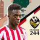 Ep 244: La primera semifinal de Copa del Rey, los problemas de Dembele