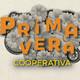 En Xarxa (27-05-18) - La Primavera Cooperativa a la Marina