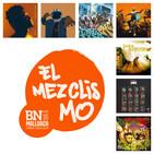 El Mezclismo en BN Mallorca 31