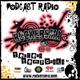 Podcast #3 (Especial Inmortales del Rock 2019) [Tercera Temporada] - RockersMx (31 - Oct - 19)
