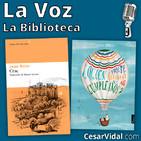 La Biblioteca - 24/10/19