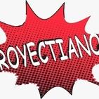 Proyectianos. 040120 p066