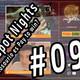 Blizzspot Nights #9 | Debate/Análisis season 4 míticas y detalles de OW2 y D4 esta semana