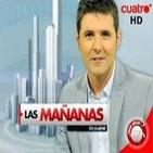 Las Mañanas de Cuatro (14 Noviembre 2014)