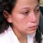 """Hermelinda Hernández, la """"asesina del hormiguero"""""""